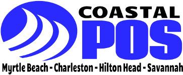 POS Coastal