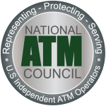 National ATM Council