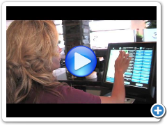 Harbortouch POS system testimonial - Jake's Bar & Grill
